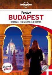 pocket budapest - bog