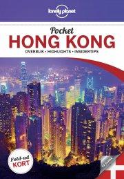 pocket hongkong - bog