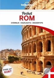 pocket rom - bog