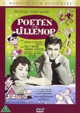 poeten og lillemor - DVD