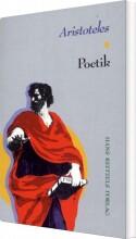 poetik - bog