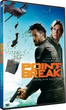 point break - DVD