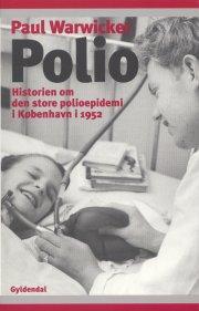 polio - bog