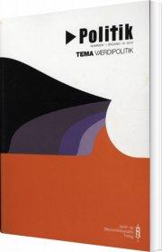 politik nr. 1-2010 - bog