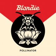 blondie - pollinator - cd