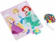disney prinsesser skum mosaik - Kreativitet