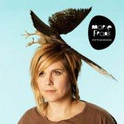 marie frank - pop your wheeze - Vinyl / LP