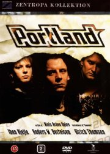 portland - DVD