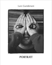 portræt - bog