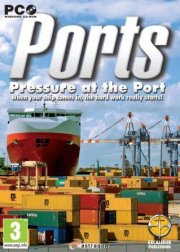 Image of   Ports - Pressure At The Port - PC