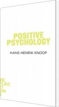 positive psychology - bog