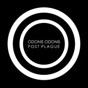 odonis odonis - post plague - Vinyl / LP