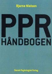 ppr-håndbogen - bog