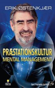 præstationskultur - bog