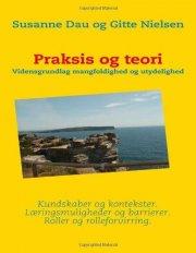 praksis og teori - bog