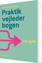praktikvejlederbogen - bog