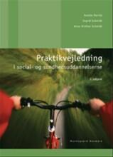 praktikvejledning - bog