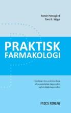 praktisk farmakologi - bog