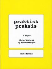 praktisk praksis - bog