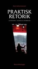 praktisk retorik - bog