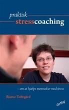 praktisk stresscoaching - bog