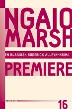 premiere - bog