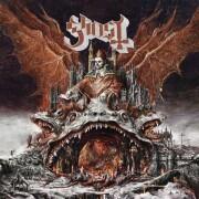 ghost - prequelle - Vinyl / LP