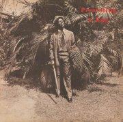 i-roy - presenting i roy  - Vinyl / LP