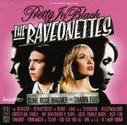 the raveonettes - pretty in black - Vinyl / LP