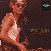 primus - live in california - Vinyl / LP