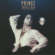 prince - tokyo (live 1990) - Vinyl / LP