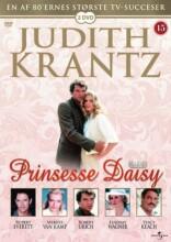 princess daisy - DVD