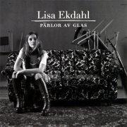 lisa ekdahl - pärlor av glas - cd