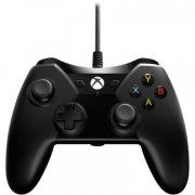 pro ex xbox one controller i sort - Konsoller Og Tilbehør