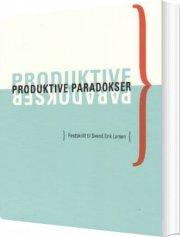 produktive paradokser - bog