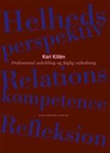 professionel udvikling og faglig vejledning - bog
