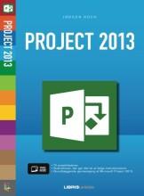 project 2013 - bog