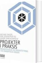 projekter i praksis - bog