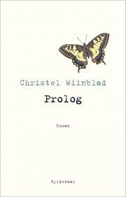 prolog - bog