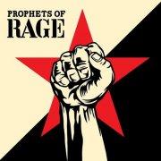 prophets of rage - prophets of rage - Vinyl / LP