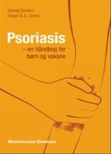 psoriasis - bog