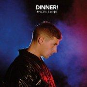 dinner - psychic lovers - Vinyl / LP