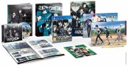 psycho-pass: mandatory happiness (limited edition) - PS4