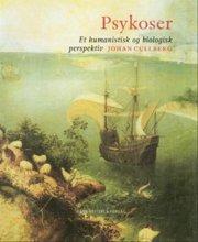 psykoser - bog