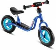 Puky Løbecykel / Balancecykel - Lr 1L - Blå | Learner Bikes