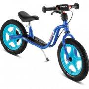 puky løbecykel 4029 - lr 1l br - blå - Udendørs Leg