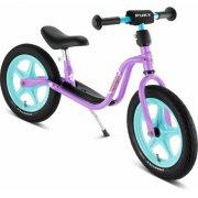puky løbecykel 4032 - lr 1l br - lilla - Udendørs Leg
