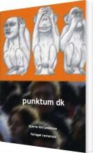 punktum dk - bog