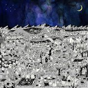 father john misty - pure comedy - Vinyl / LP