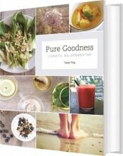 pure goodness - bog